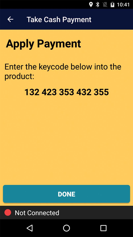 Phone Slider 4