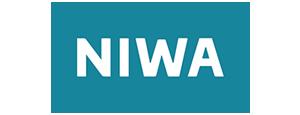Niwasolar - Angaza's partner