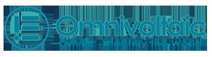 Omnivoltaic Energy Solutions