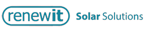 Renewit Solar Solutions - Angaza's partner