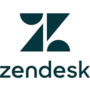 Angaza API with Zendesk