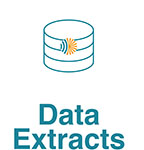 DataExtracts-header_SM