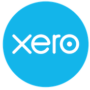 Angaza API with Xero