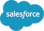Angaza API with Salesforce