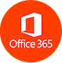 Angaza API with Microsoft Office 365