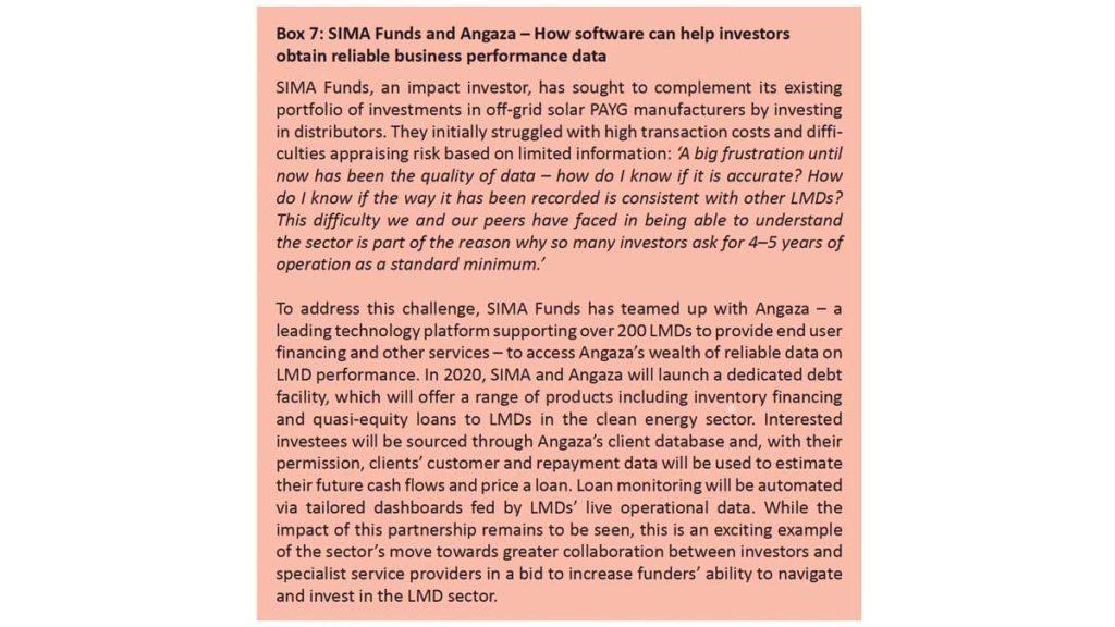 State-of-the-Sector-Report-SIMA Angaza Distributor Financing Fund