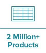2 million products on Angaza platform
