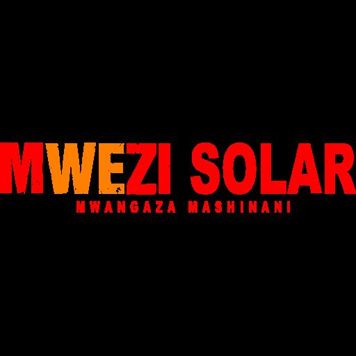 Mwezi Logo Transparent