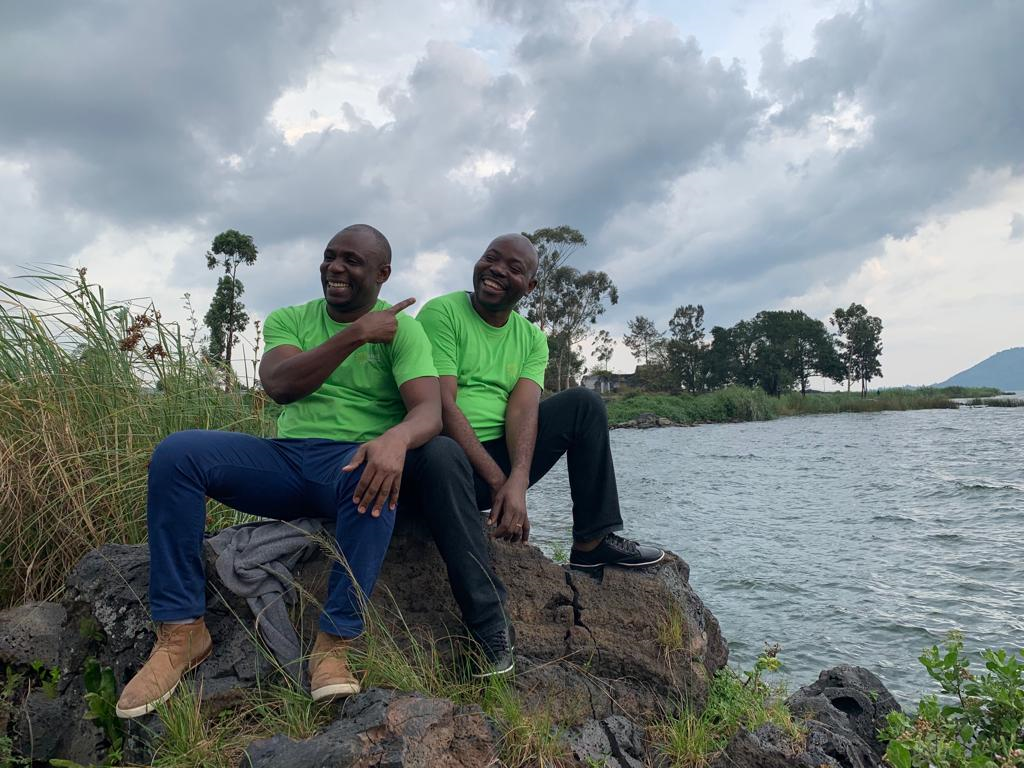 SIMA Angaza Distributor Finance Fund invests in Altech founders